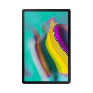 تبلت سامسونگ Samsung Galaxy Tab S5e 10.5 LTE 2019 SM-T725 - 64GB