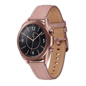 ساعت هوشمند سامسونگ Samsung Galaxy Watch 3 SM-R850 41mm