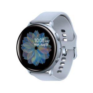 ساعت هوشمند سامسونگ Samsung Galaxy Watch Active2 41mm