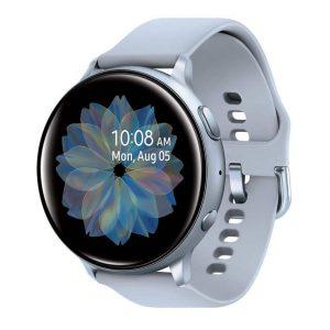 ساعت هوشمند سامسونگ Samsung Galaxy Watch Active2 44mm