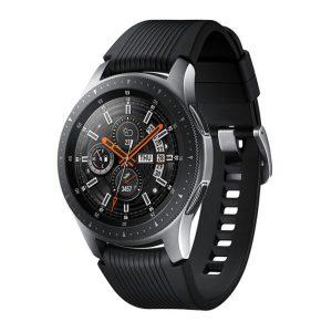 ساعت هوشمند سامسونگ Samsung Galaxy Watch SM-R800 46mm