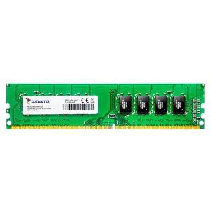 ADATA 16GB DDR4 2666MHz