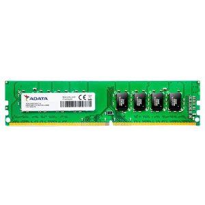ADATA 16GB DDR4 2400MHz