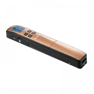 Avision Scanner MiWand 2L