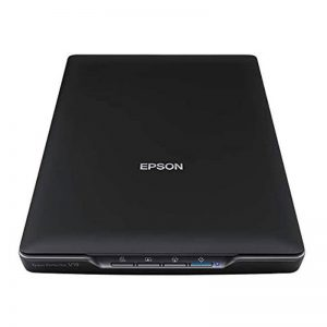 Epson Scanner Perfection V19