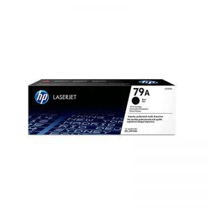 HP 79A