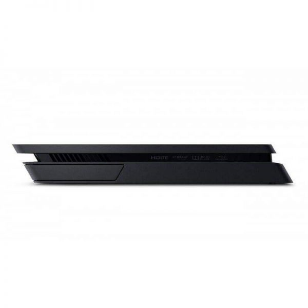 PlayStation-4-Slim