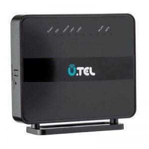 Utel-V301