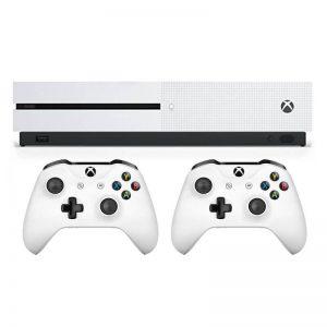 Xbox-One-S