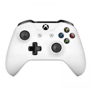 دسته بازی Xbox-One-S