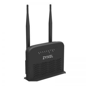 Zyxel-VMG5301-T20A