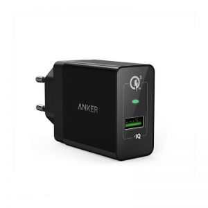 anker-A2013-Power-Port