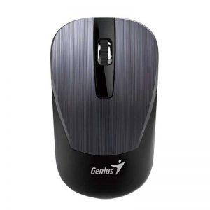 Genius NX-7015
