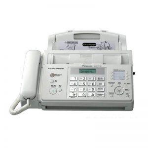 Panasonic FP711CX-W
