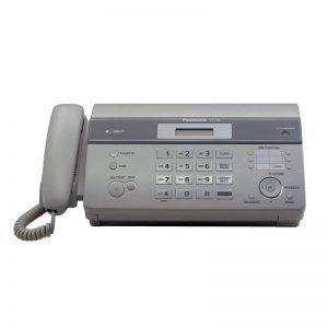 Panasonic KX-FT981