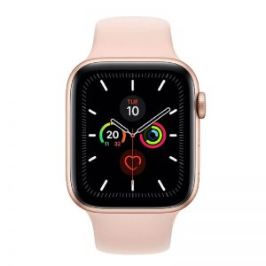 Apple-Watch-5-Gold