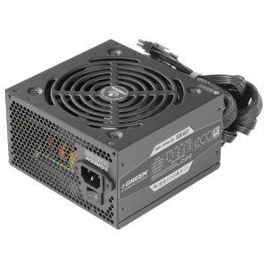GREEN GP500A-ECO Rev3.1