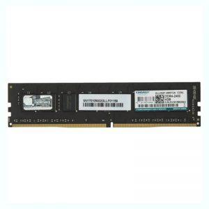 KINGMAX 4GB DDR4 2400MHz