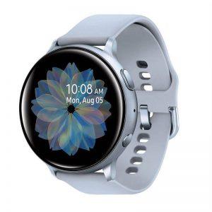 Samsung Galaxy Watch SM-R820