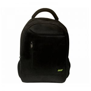 acer-diamond-bag