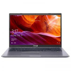 Asus-VivoBook-R545