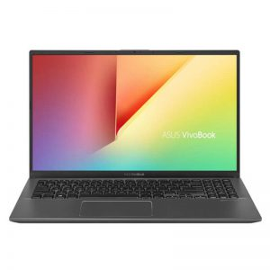 Asus VivoBook R564 - R427