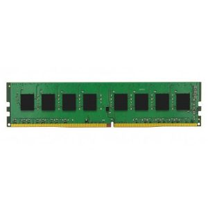 Kingston 8GB DDR4 2400MHz