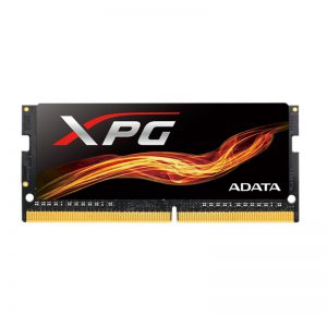 ADATA XPG FLAME SO-DIMM