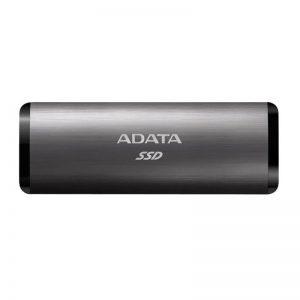 ADATA SE760