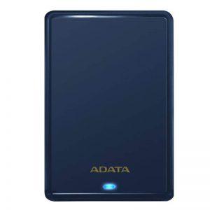 ADATA HV620S