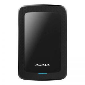 ADATA HV300