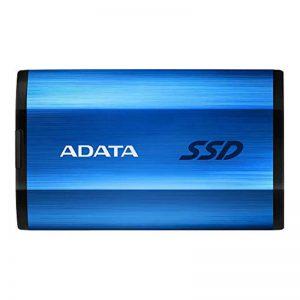 ADATA SE800