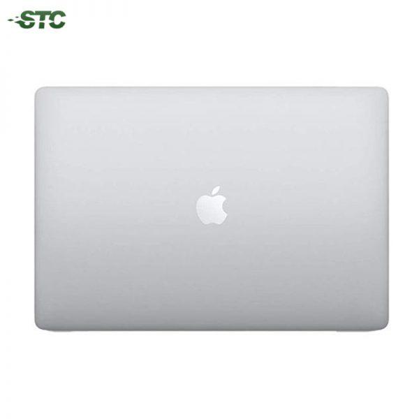 Apple Mac Book