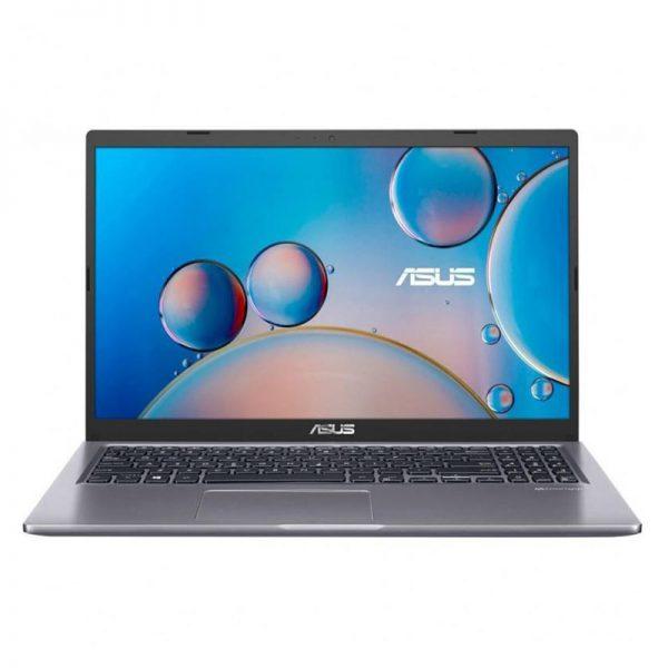 Asus VivoBook R565