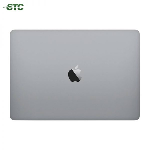 Apple Mac Book Pro