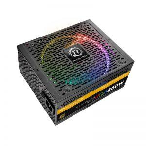 thermaltake-power-850gold