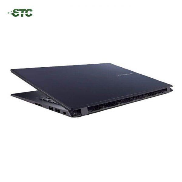 قیمت و خرید لپ تاپ ایسوس K571LI
