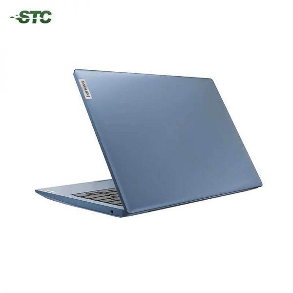 قیمت و خرید لپ تاپ لنوو Ideapad 1