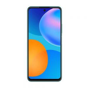 گوشی موبایل هوآوی Huawei Y7A 128/4 GB